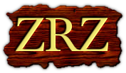 Zorzo Interiors ltd
