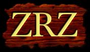 ZORZO INTERIORS
